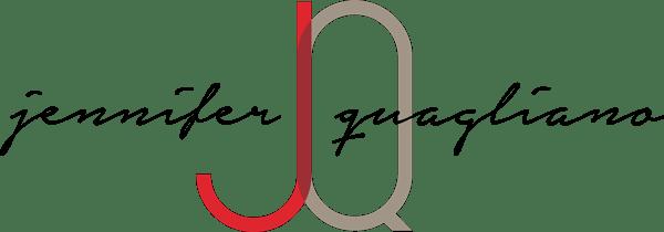 Jennifer Quagliano